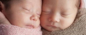 babyseminars
