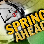 spring-forward-daylight-savings-time-tips-for-parents