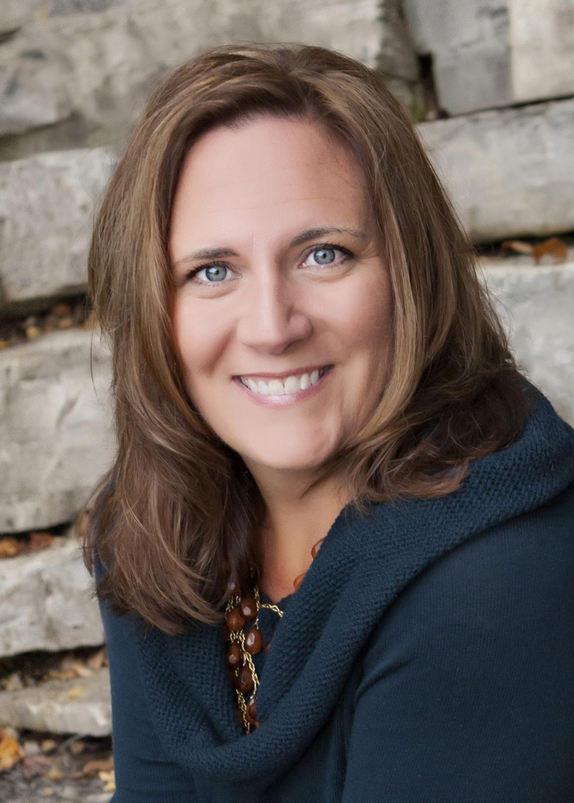 Leann Latus   Minnesota Sleep Consultant   Tender Transitions